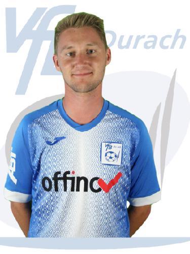 Markus Piller