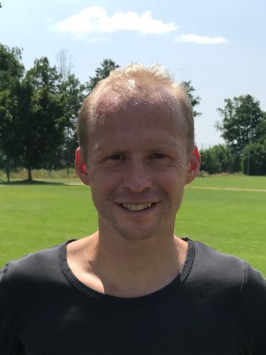 Johannes Gradl