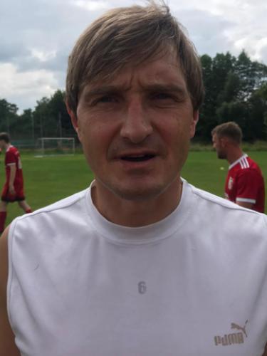 Tomas Peterik