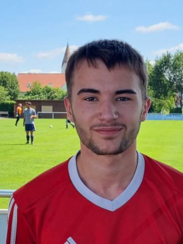 Tobias Olszewski