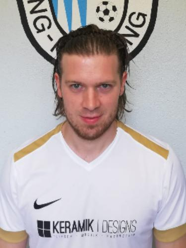 Alessandro Gramlich
