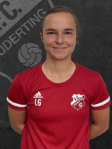 Lisa Gubisch