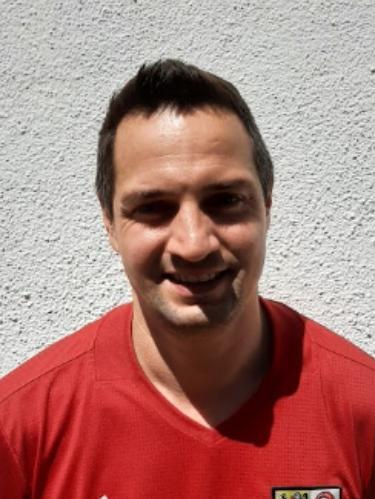 Markus Freitag