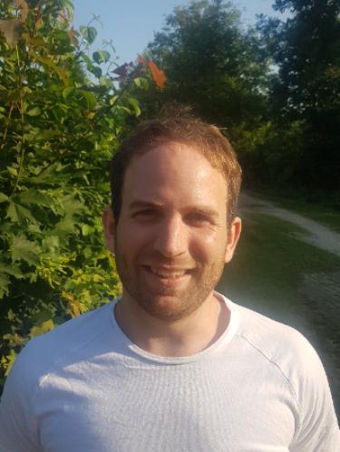 Florian Riedmair