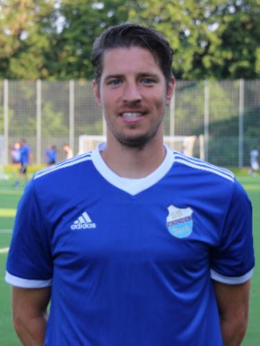 Stephan Hagleitner