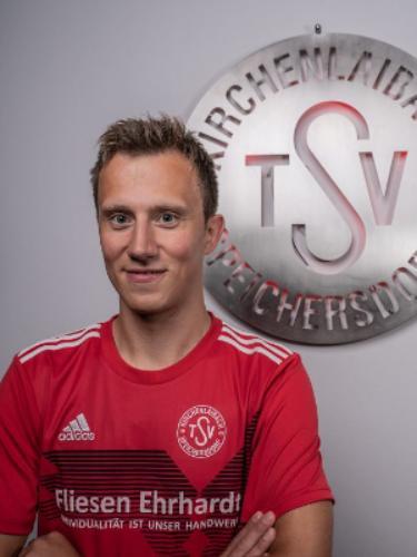 Tobias Hader