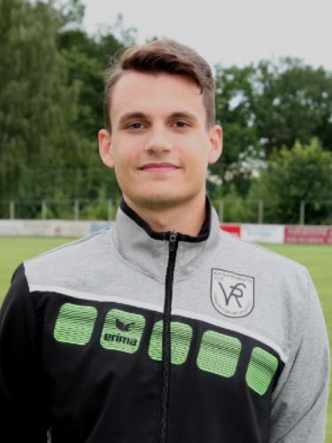 Maximilian Böttcher