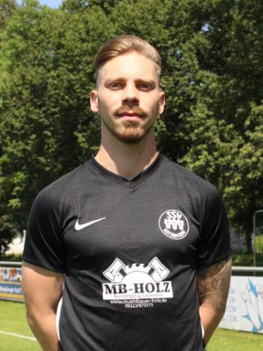 Matthias Fuchs