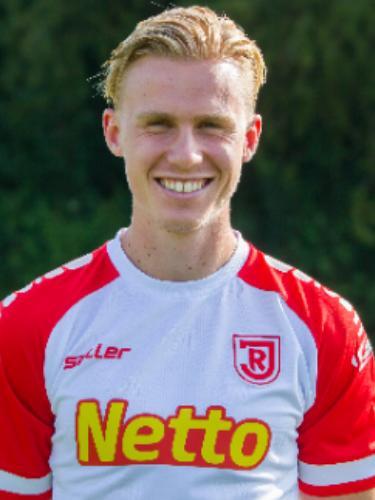 Nicolas Wähling
