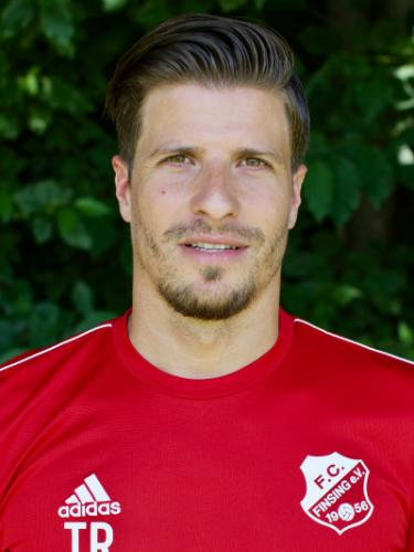 Bernd Häfele