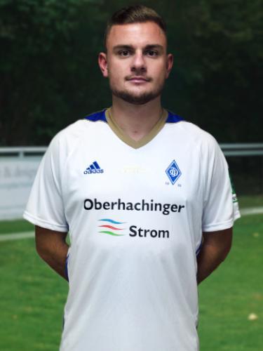 Fabian Giesen