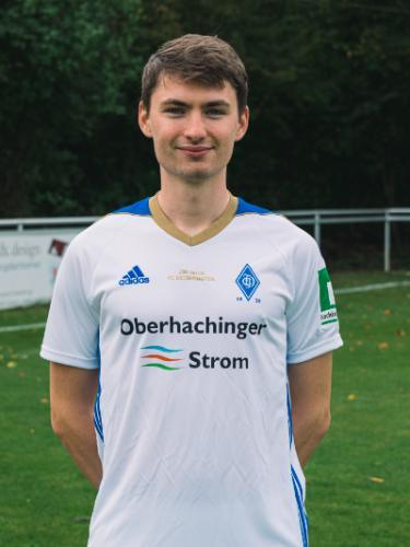 Lars Heckler