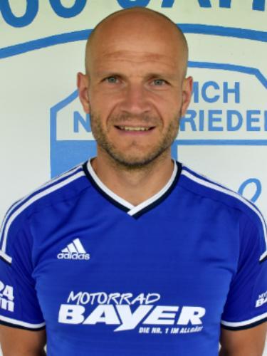 Dominik Miorin