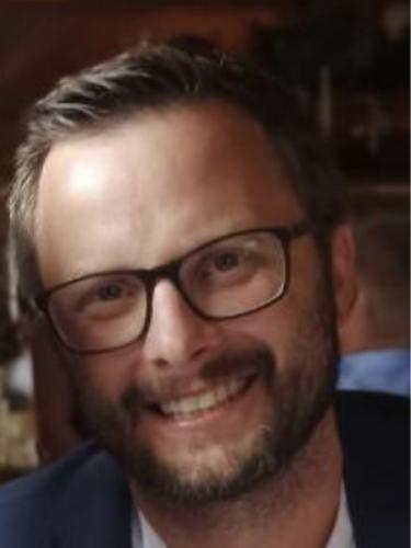 Martin Wenninger