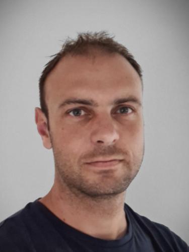 Benjamin Bayerlein
