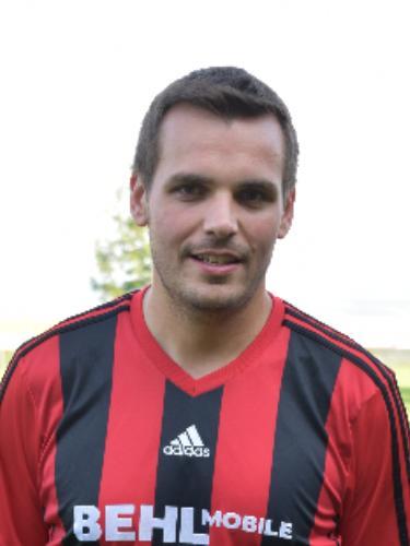 Christopher Gebert