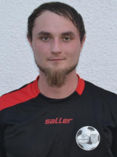 Florian Frey