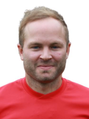 Steffen Lehofer