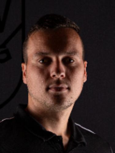 Johannes Angermayr