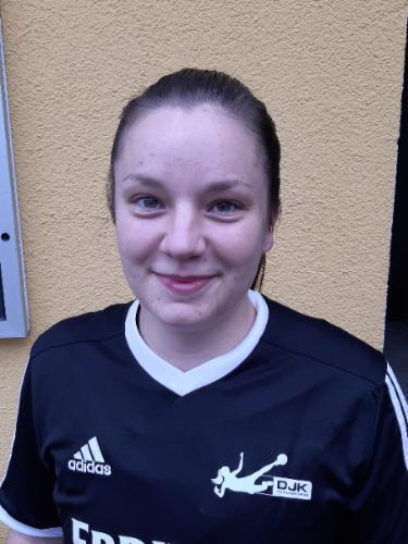 Lena Obermeier