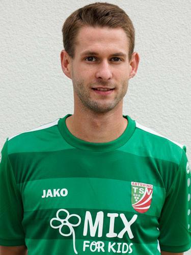 Frank Hartlehnert