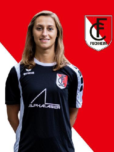 Verena Huber
