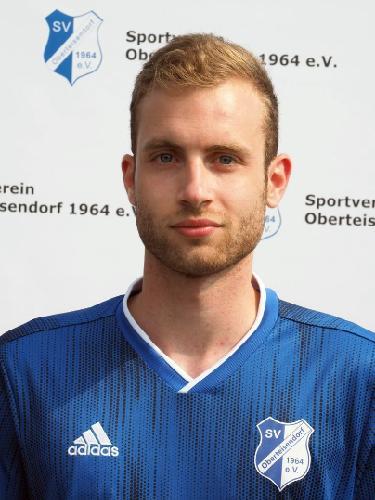 Christian Spiegelsberger