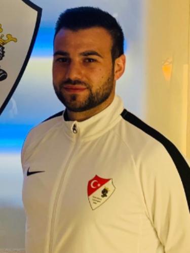 Furkan Akaydin