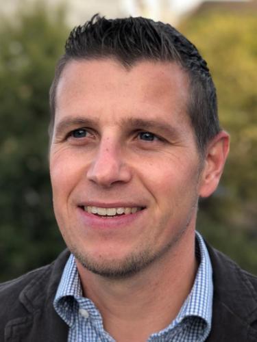 Andreas Helfensdörfer