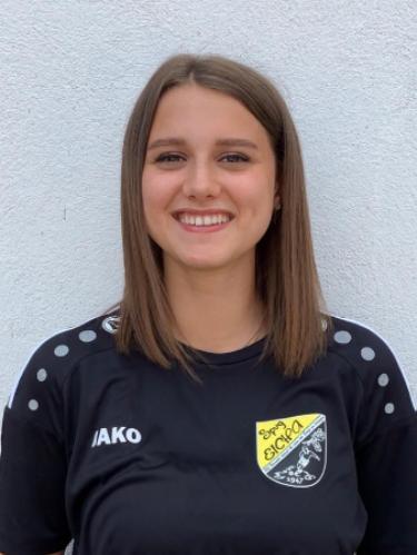 Laura Sollmann