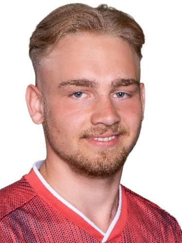 Mike Kämpf