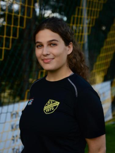 Giulia De Monte