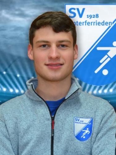 Lukas Bauer