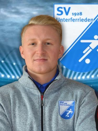 Jan Claus