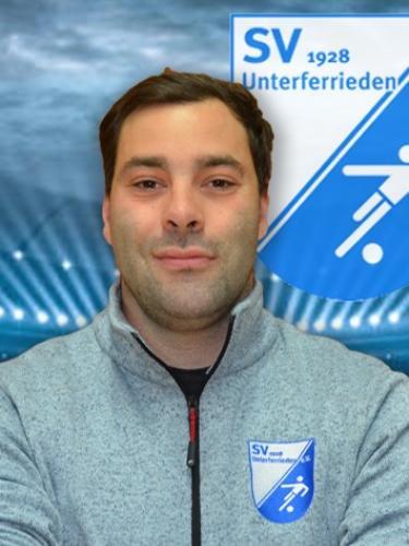Lukas Werner