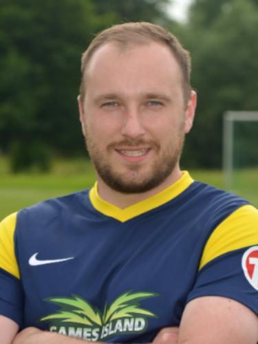 Wojciech Bernacki