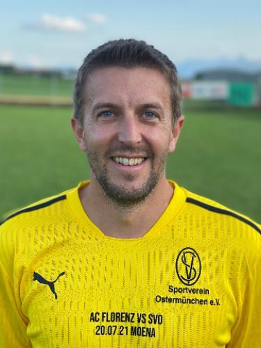 Thomas Hanslmaier
