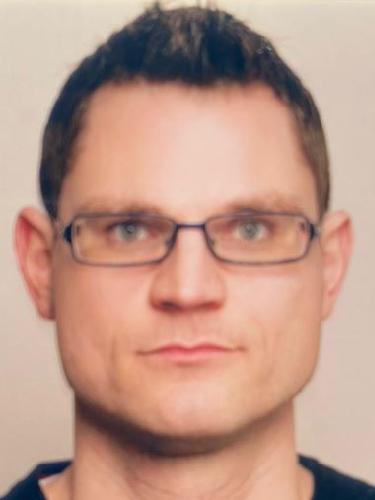 Wolfgang Marzi