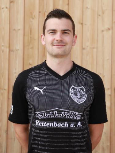 Florian Harsch