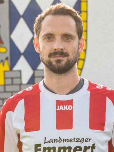 Juri Judt