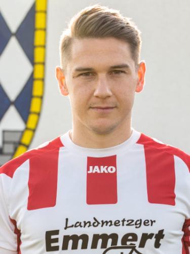Christian Schottenhamml