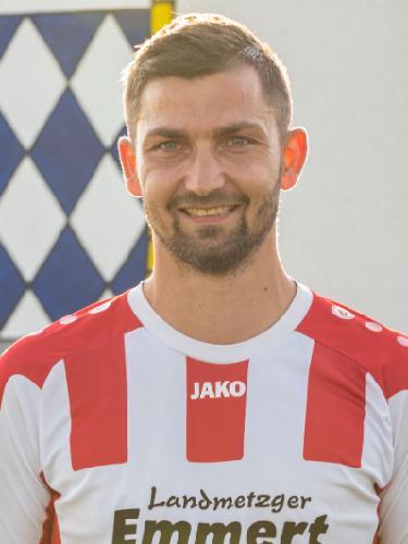 Florian Weißer