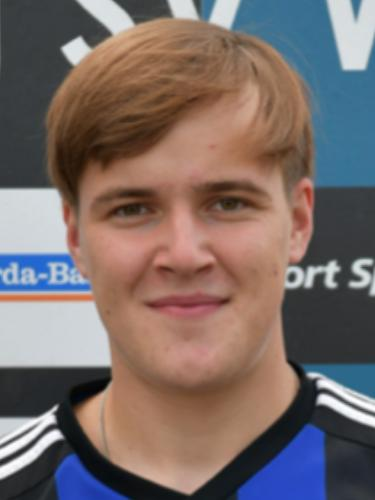 Felix Ecker