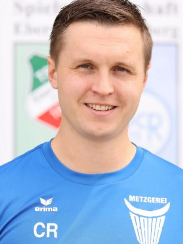 Christian Rueckl