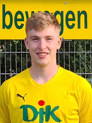 Frederik Simon