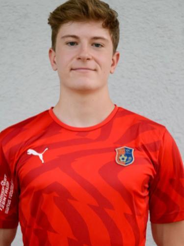 Jakob Jägerbauer
