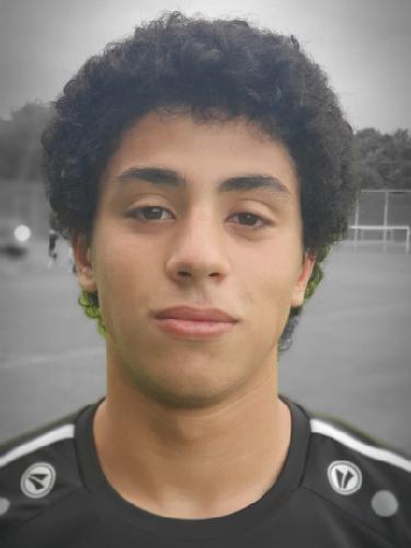 Hazem Ibrahim