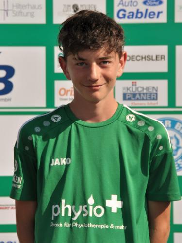 Felix Ganzer