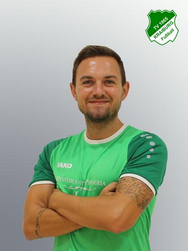 Manuel Grötsch