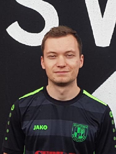 Fabian Steffl